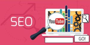Update! 10 Rahasia Cara Optimasi SEO Video Youtube agar No. 1 | Maskacung.com