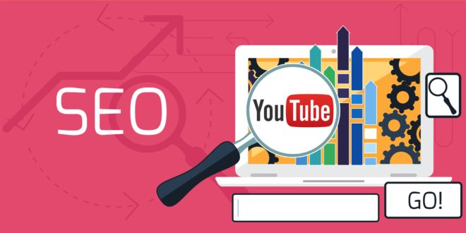 Cara Optimasi SEO Video Youtube
