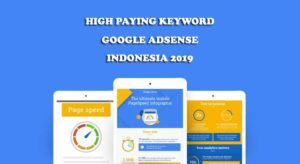 √ 100+ Keyword HPK Indonesia (Highest CPC Adsense) 2019 | Maskacung.com