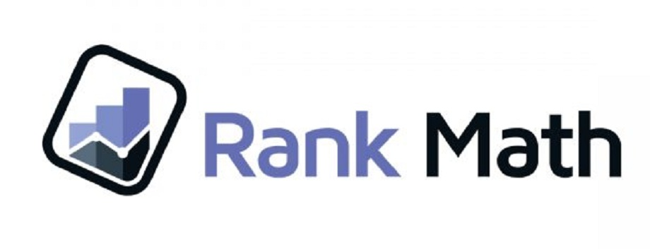 Rank Math VS Yoast SEO Free